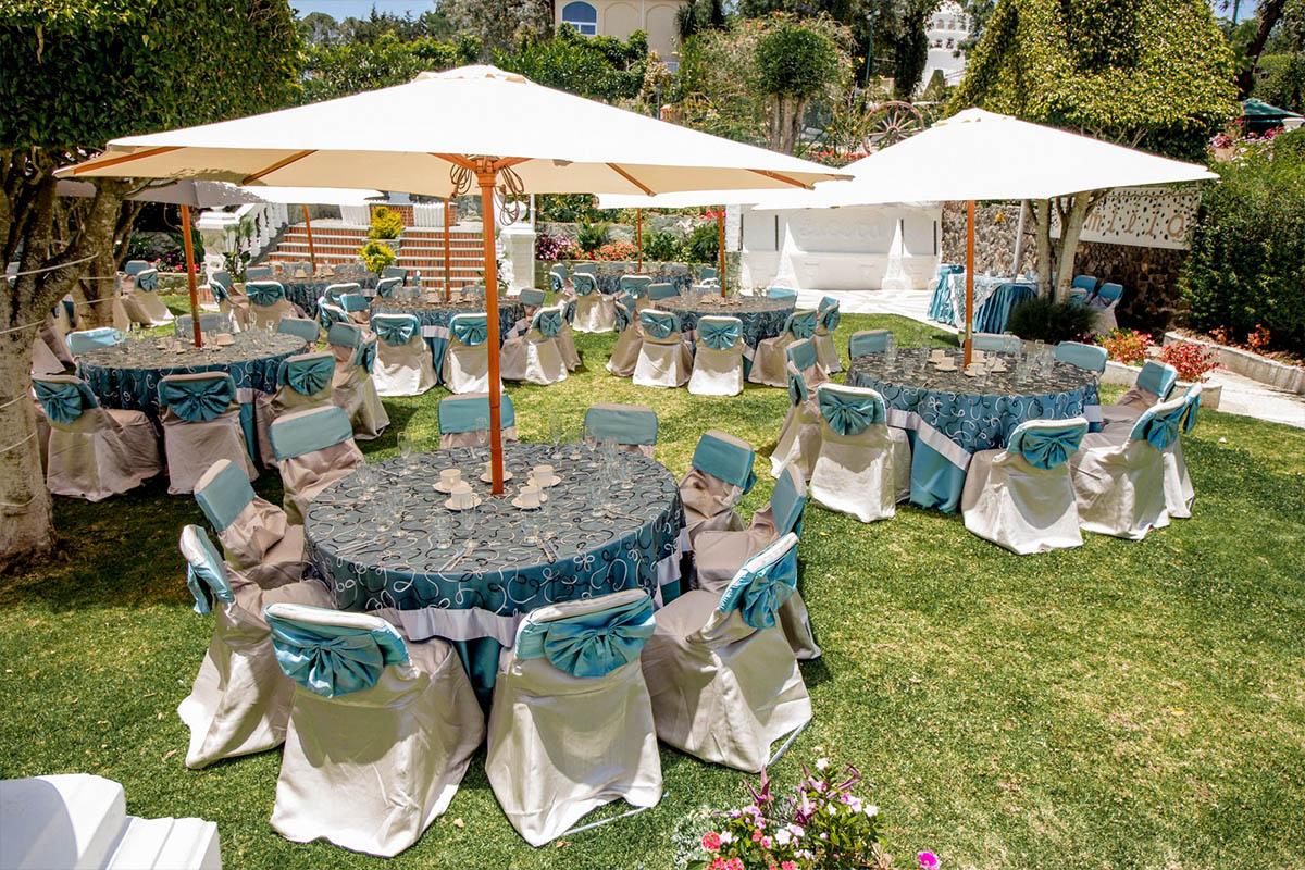 salones para eventos antigua guatemala