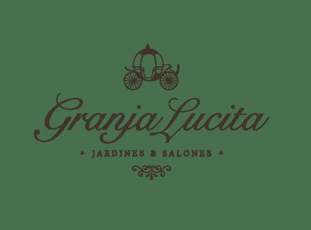 Granja Lucita Guatemala