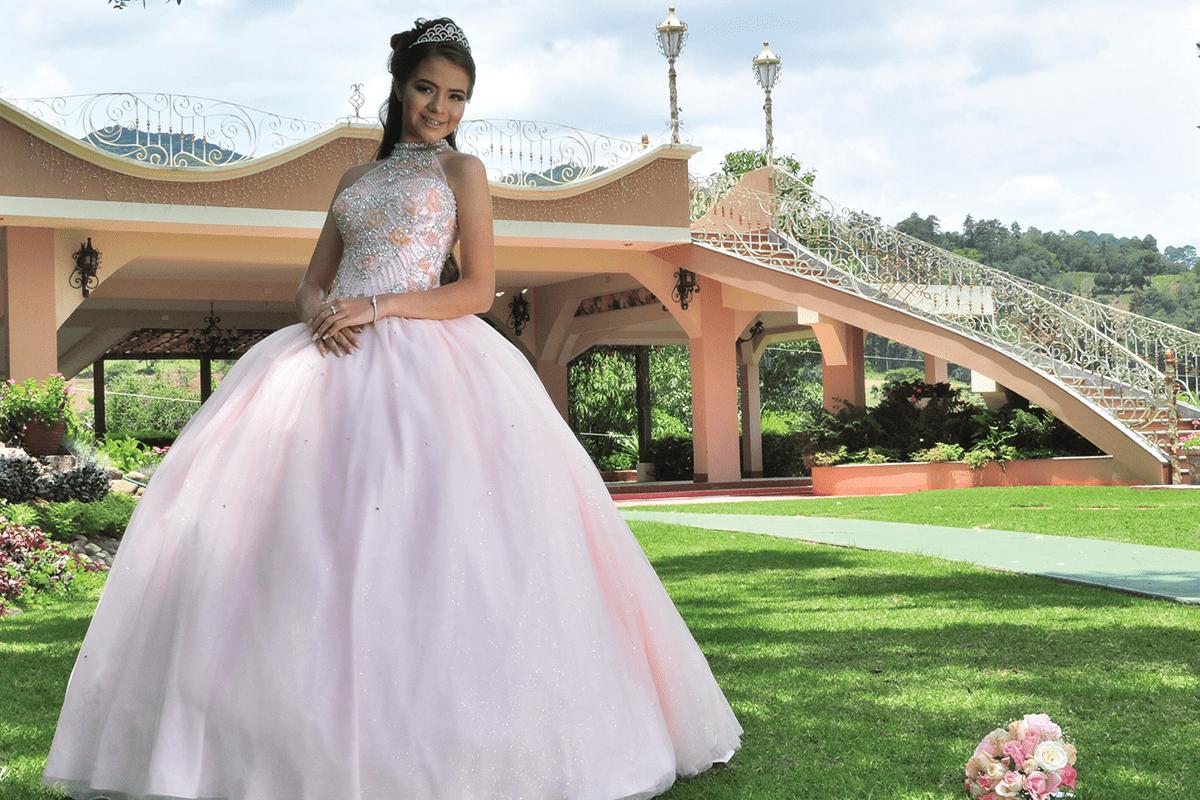 jardines-y-salones-para-eventos-en-guatemala