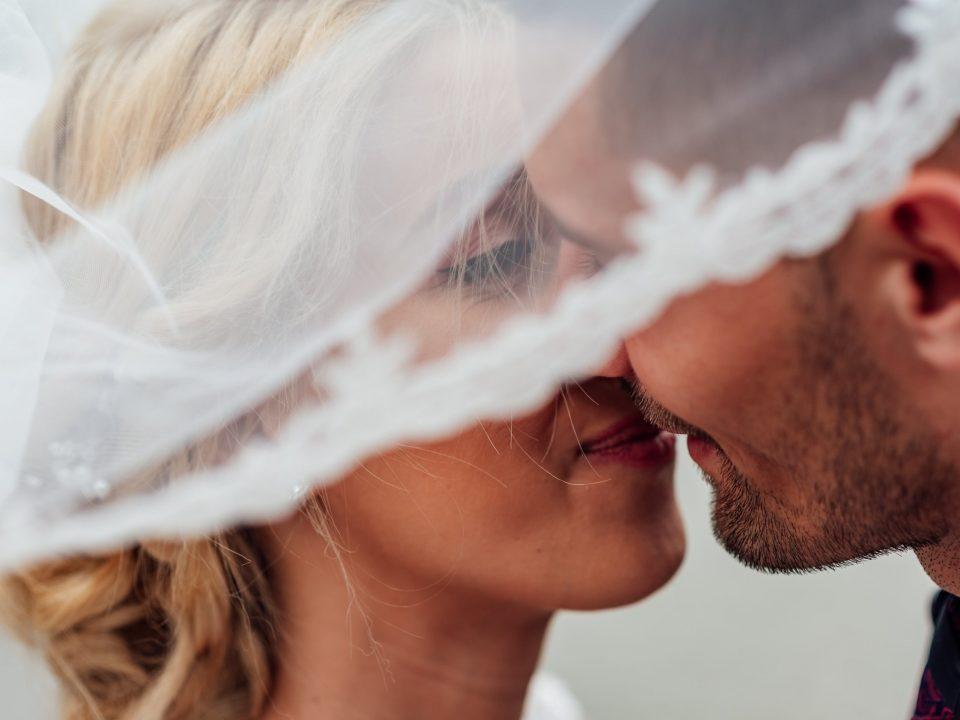 ideas-para-bodas-granja-lucita-guatemala